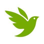iNaturalist icon