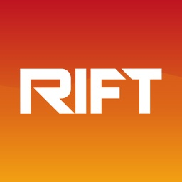RIFT Tax Refunds