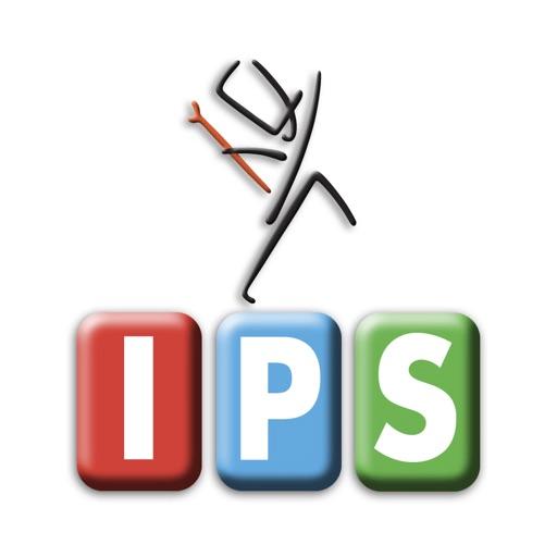 Kjos IPS