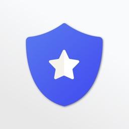 VPN Best Proxy
