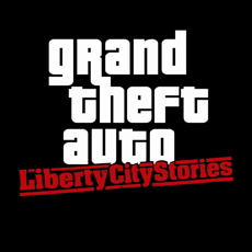 ‎GTA: Liberty City Stories