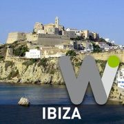 Ibiza RunAway