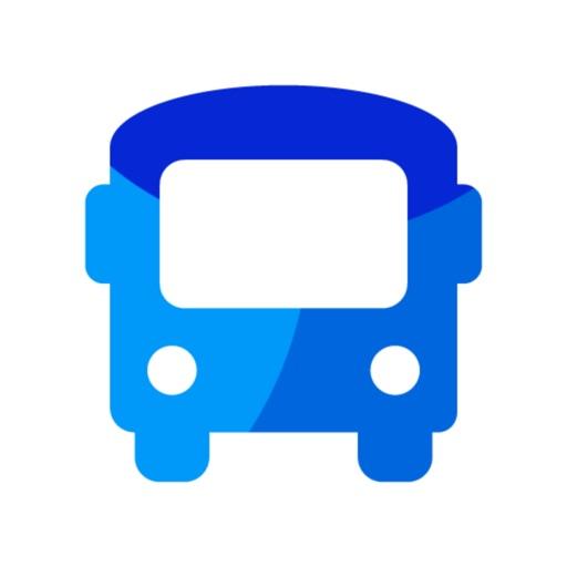 Braila Transport Public