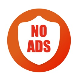 AdBlocker - No Ads and Safe