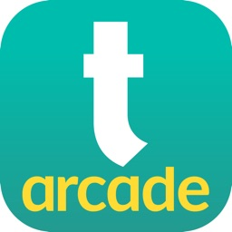 tombola arcade - Casino Games