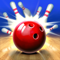 App Icon for Bowling King App in United States IOS App Store