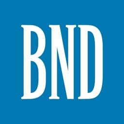 Belleville News Democrat News