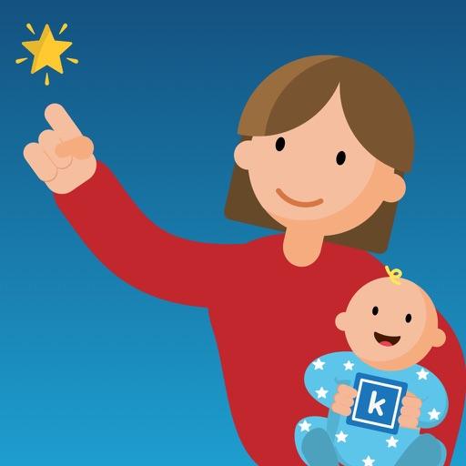Kinedu: Baby Development App download