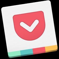 app per scaricare video da internet su mac