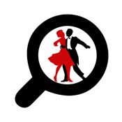 Find.Dance icon
