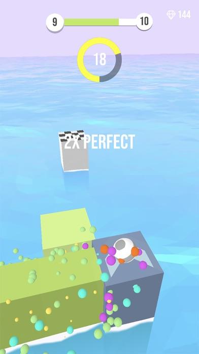 Stack Run 3D screenshot 5
