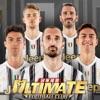 Ultimate Football Club: 冠軍球會