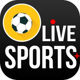 Live Sports Plus HD