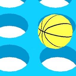 Lucky Basket