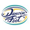 Dancin' Feet - Dancin' Feet  artwork