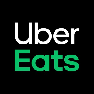Uber Eats: Order Food Delivery App Reviews, Free Download