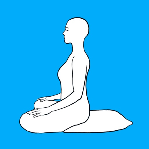 Meditation - 5 basic exercises
