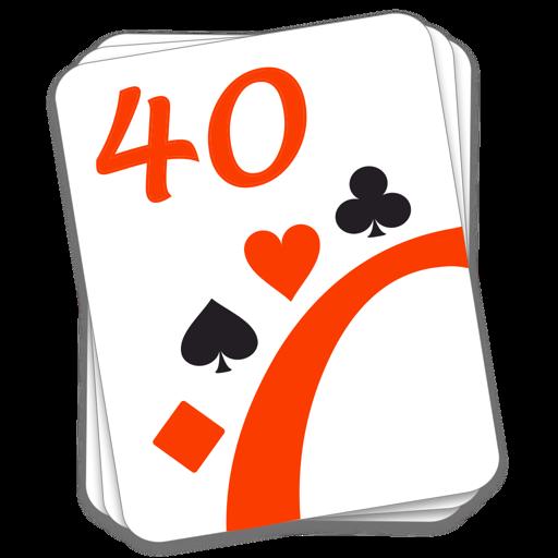Scala 40 !!