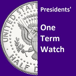 Presidents' Watch