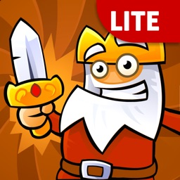 The Lord of the Tower Lite