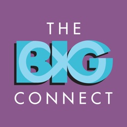 The Big Connect 2019