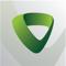 App Icon for Vietcombank App in Kuwait App Store