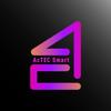 AcTEC (FUZHOU) ELECTRONICS CO., LTD. - AcTEC Smart  artwork
