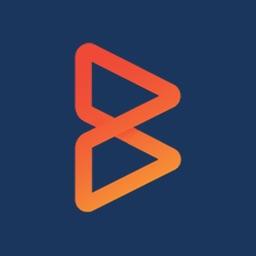 Beacon Financial Credit Union