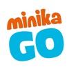 点击获取Minika Go Dergi