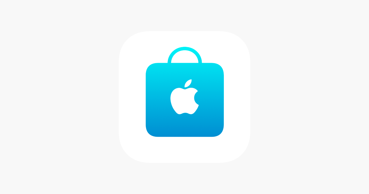 Apple app store commissions reduced from 30% to 15% for apps earning less than $1 mn