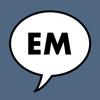 Easy Message - Quick Bulk Text