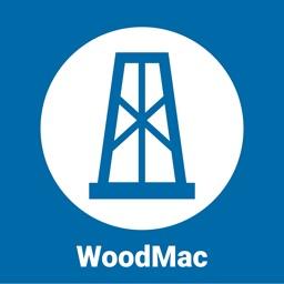 WoodMac Explorer
