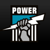 Port Adelaide Official App