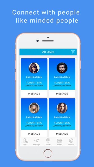 Multikey.app 3