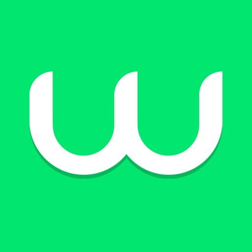 Woop Sicredi: conta digital