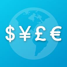 Währungsrechner Offline
