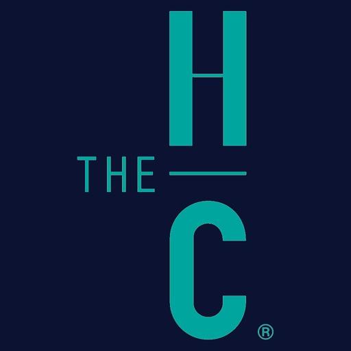 The HC