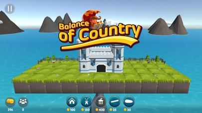download Balance of Country indir ücretsiz - windows 8 , 7 veya 10 and Mac Download now