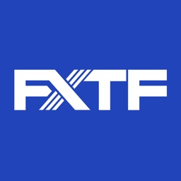 FXTF - 初心者向け!ライブFX取引