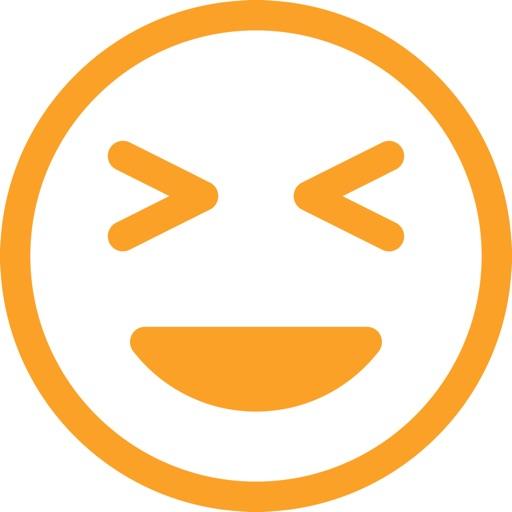 淘乐子-幽默段子搞笑图片超神评论