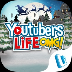 Youtubers Life: Gaming Channel app tips, tricks, cheats