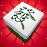 Codes for Mahjong Game: Merge Tile 3D Hack