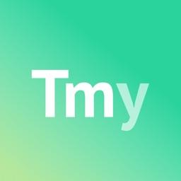 Teamy -  App for sports teams