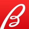 Beta理财师-全品类资产配置工具平台