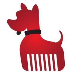 Groomit In-Home Pet Grooming