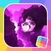 Melodive - GameClub - iPhoneアプリ