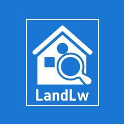 LandLw