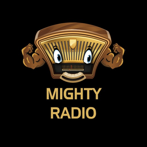 Mighty Radio