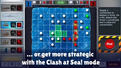 BATTLESHIP PlayLink screenshot 4