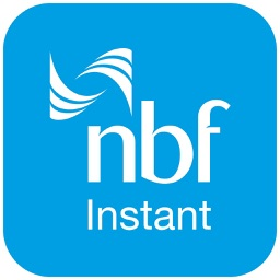 NBF Instant